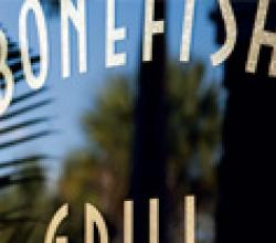 Bonefish Grill Menu