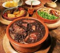 Introduce Yourself To Traditional Brazilian Cuisine