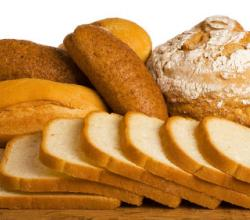 How Important Is Bread In Our Daily Life