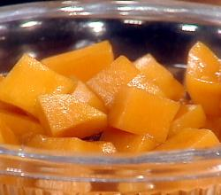 How To Freeze Butternut Squash During Winters
