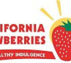 Strawberry Fumigation Causes Upset In California