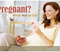 Can Pregnant Women Eat Shrimp? - Know It Here