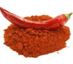 Cayenne Capsule Benefits