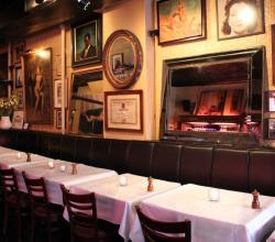 5 Best Restaurants In Soho