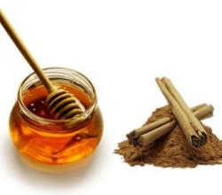 Cinnamon And Honey Health Benefits