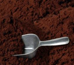 The Cocoa Day Story: History Of National Cocoa Day