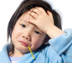 symptoms of the herpes virus yang menguntungkan