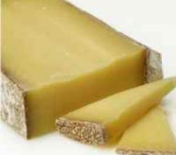 How To Eat Comte Cheese