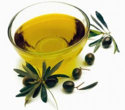 What Are The Advantages & Disadvantages of Grapeseed oil