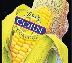 Top Three Corn Cookbook Reviews