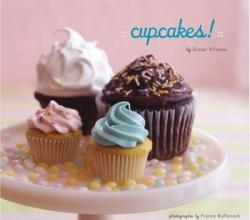 Top 5 Tropical Cupcake Ideas