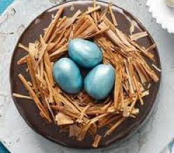 Easter Dessert Ideas For Diabetics
