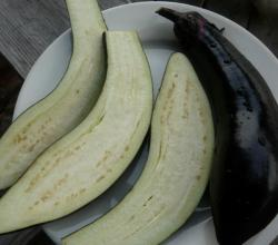 How To Reduce The Acidity In Eggplant
