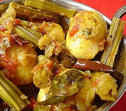 What Are The Culinary Uses Of Malunggay