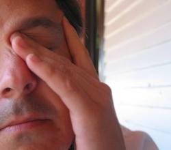 Herbal Remedies For Fatigue Treatment