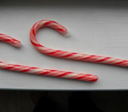 How To Use Leftover Candy Canes