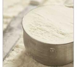 How To Convert Cake Flour To Self-Rising Flour