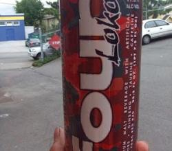 New Life Granted To Banned Energy Drink