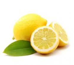 How To Keep Lemon Fresh