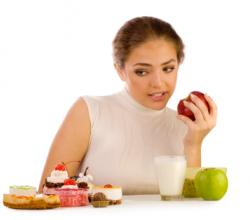 Fructose In Pregnancy – Is It Safe ?