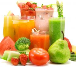 diet after gallstone surgery what to expect