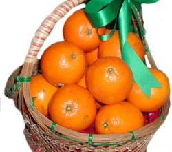 Gift Orange: How to Tips & Ideas