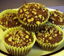 Gluten Free Muffin Health Benefits