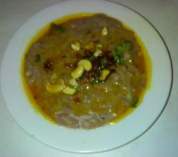 Haleem Is Wonderful For Your Sex Life!