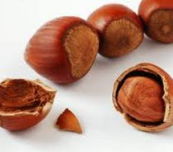 What Are The Health Benefits Of Hazelnuts