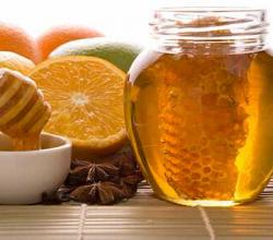What Are The Benefits Of Strained Raw Honey?