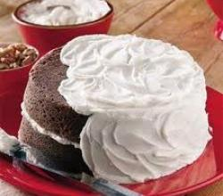 Tips To Prepare Low Fat Icing