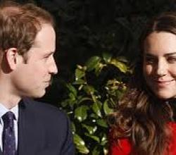 Indian Connection to William and Middleton Wedding!!
