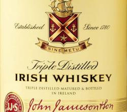 Four Irish Whiskeys That Can Stand Up to Scotch