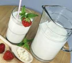 What Are The Health Benefits Of Kefir