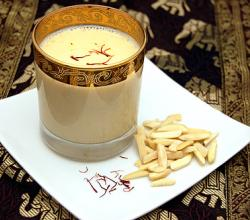 5 Tips To Make Delicious Bhang Lassi For Holi