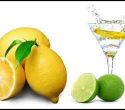How To Fight Lemon Addiction?