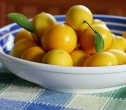 6 Most Surprising Uses Of Lemons