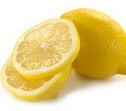 How To Preserve Lemon?