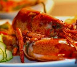 Eating Lobster When Pregnant: Is It Safe?