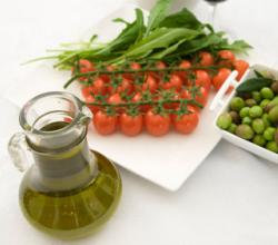 Mediterranean Diet Meal Plan For You