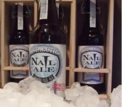Antarctic Beer Becomes The World's Costliest Beer