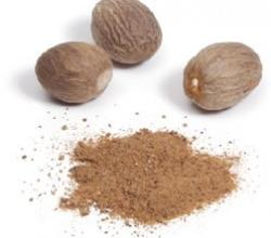 Nutmeg Powder - Usage & Health Benefits