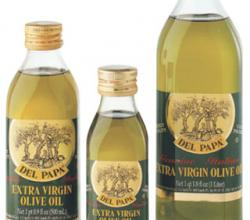 What Are The Advantages & Disadvantages Of Olive Oil