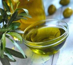 Does Olive Oil Speed Up Metabolism?