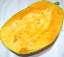 Papaya Allergy-Causes, Symptoms, And Cure