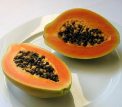 What Are The Medicinal Advantages Of Papaya