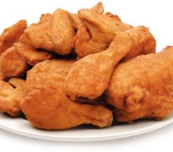Pollo Campero Menu - Juicy, Tender, Crispy Chicken