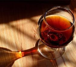 Port Wine Ideas - To Warm Your Winter Wine Glass