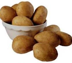 What Are The Nutritional Advantages Of Potatoes Over Other Vegetables