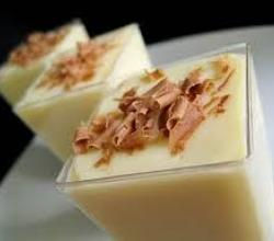 Tips To Prepare Low Fat Pudding